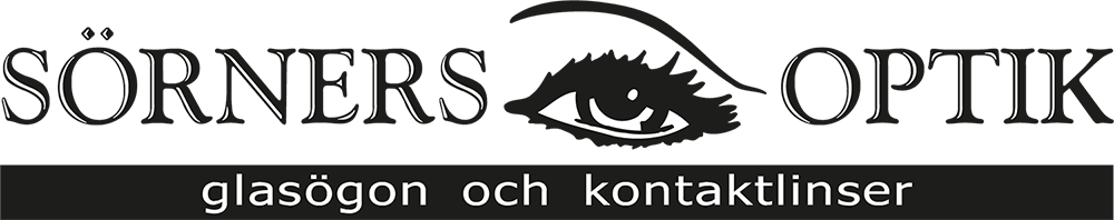 Sörners Optik